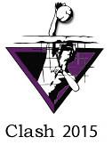 CLASH-2015