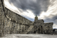 Faro (Estepi) Tags: canon faro zumaia 600d