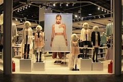 f21_russia_opening (22)