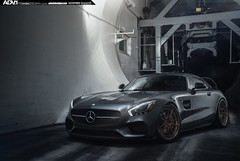 Mercedes AMG GTS on ADV5.2 TS CS (wheels_boutique) Tags: mercedes amg gts adv1 competitionspec csseries wheelsboutique adv52 adv1wheels trackspec teamwb wheelsboutiquecom