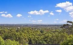 5/17-19 Goodchap Road, Chatswood NSW