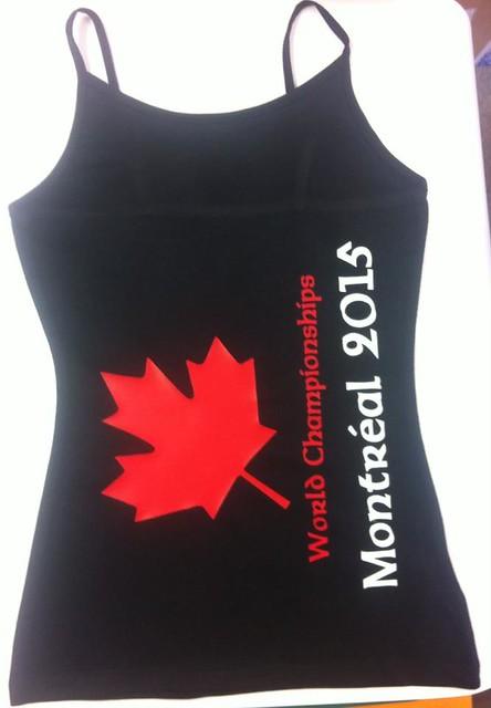 World Championships - Mar 2015 (1)