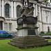 A VISIT TO BELFAST CITY HALL [ MAY 2015] -104745