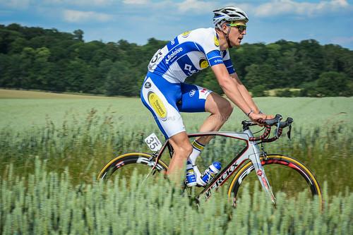 Ronde van Limburg-131