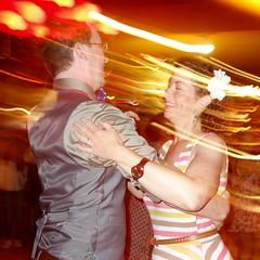 160627-02467 (Waifer X) Tags: balboa lindyhop sanluisobispo swingdancing lindy madonnainn calpolyswingkids sloswing balswing slorugcutters rx100