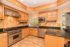 DSC01002-59 (jeffreyAdiamond) Tags: california park house home real for estate sale conejo valley thousand newbury thousandoaks