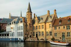 _mg_5144_11384808704_o (FelipeDiazCelery) Tags: belgium belgica brujas bruges