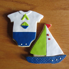 Sail Boat-Two Tone (CT Cookie Company LLC) Tags: ctcookiecompany connecticutcookiecompany ctcookiescomdesigner cookiesdecorative cookiescustom cookiesfondant cookiessugar cookie favorscookie favorsgoody bag favorsbbq favorspicnic favorstropical favorspalm tree cookieshula skirt girl cookieshot air balloon cookieskite cookiesbeach party ball cookiescrab cookieslobster cookiessailboat cookiesstar fish cookiessun glass cookiessea horse shell cookies