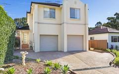 2/245 Sylvania Road, Miranda NSW