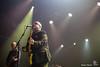 Pixies, Marquee Cork, Shane J Horan 2