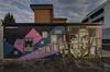 Jinks Skr3am Brunswick 2016-07-30 (6D_0294-6) (ajhaysom) Tags: prince jinks skr3am brunswick melbourne australia streetart graffiti canoneos6d canon1635l