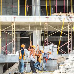 Opportunity (Thomas Hawk) Tags: vacation mexico construction cabo bajacalifornia baja condos condominium cabosanlucas loscabos snell fav10 solaz snellrealestate theresidencesatsolaz