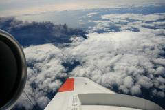 """""""Volcano Ash Hunter"""" (DLR_de) Tags: wolken falcon atmosphre dlr umwelt luftfahrt forschung eyjafjallajkull jubilum vulkanasche"""