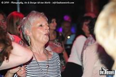 2016 Bosuil-Het publiek bij de 30th Anniversary Steady State 64