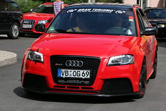 IMG_3202 (Schlesi Art Photography) Tags: blue red black green yellow deutschland schweiz sterreich racing 200 oldtimer a3 100 a1 tt s1 a4 audi 80 rs 90 coupe a6 wolfgangsee drift s2 rs4 quattro rs6 c4 dutter stgilgen legende postalm rs8 autewo