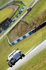 Hyundai Coupe Cup Series (MPH94) Tags: donington park british truck racing championship july 2016 btrc btra auto motor sport motorsport race motorracing canon 500d 70300 24 car cars hyundai coupe cup series