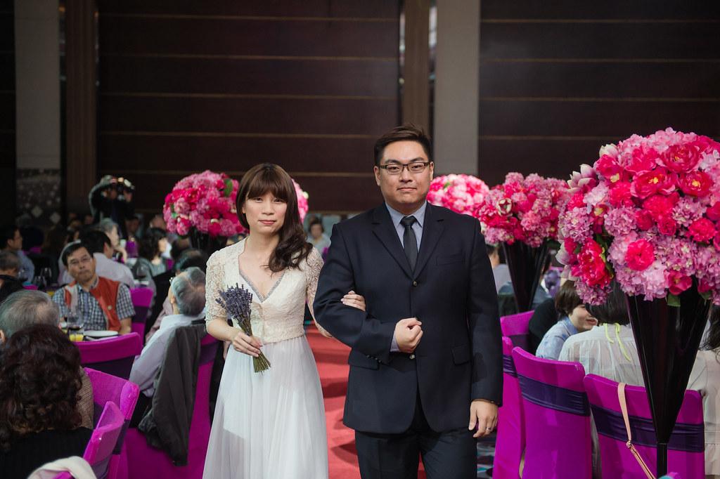 台北婚攝, 婚禮攝影, 婚攝, 婚攝守恆, 婚攝推薦, 維多利亞, 維多利亞酒店, 維多利亞婚宴, 維多利亞婚攝-62