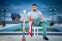 Yusif duhoky (kawar.aziz) Tags: aziz duhok kawar kawaraziz kawaraz design editing dream kurdistan yusif duhoki photo photographer