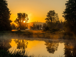 Sunrise for the soul (4)