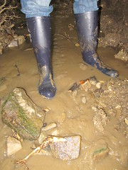 132 (tomtom1890) Tags: gummistiefel gummi stiefel botas stvlar regenstiefel stivali boots rainboot wellies