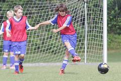 Feriencamp Neumnster 28.07.16 - b (61) (HSV-Fuballschule) Tags: hsv fussballschule feriencamp neumnster vom 2507 bis 29072016