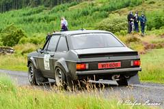 DSC_7884 (Salmix_ie) Tags: park ireland car sport club hotel championship nikon rally sunday border july stages lee motor 10th nikkor pallets connacht motorsport sligo 2016 d7100 pacenotes