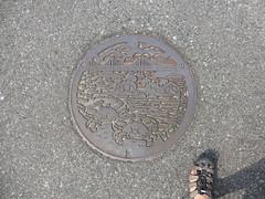 Yorishima (Stop carbon pollution) Tags: japan  honshuu