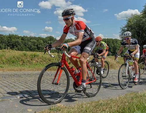 Ronde van Vlaanderen 2016 (78)
