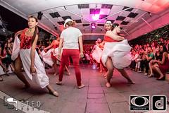 7D__3218 (Steofoto) Tags: latinoamericano ballo balli caraibico ballicaraibici salsa bachata kizomba danzeria orizzonte steofoto orizzontediscoteque varazze serata latinfashionnight danzeriapuebloblanco piscina estate spettacolo animazione divertimento top cubano cuba newyork