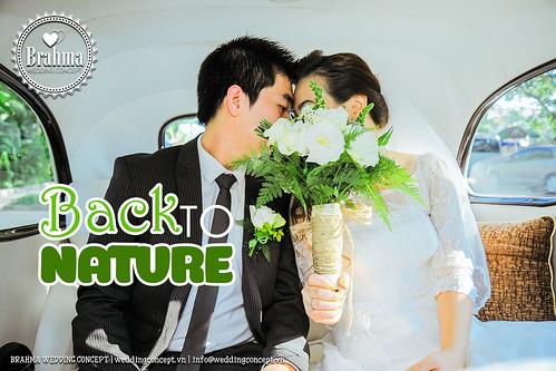 Braham-Wedding-Concept-Portfolio-Back-To-Nature-1920x1280-12