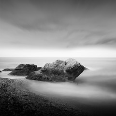 ... (alexey sorochan) Tags: beach beautifulprints black blackandwhite blacksky breakwater bridge daytimelongexposure calmwater shipyard clouds coast fog foggy harbor longexposure longexposureprints minimal minimalisticprints monochrome nature ndfilter ndstopfilter odessa photo photography port prints printsofnature sea sealandscape seaport seascape simpleforms simpleseascape sombrescapes sombrescape stones storm summertime timewaves traveling ukraine water watersidesea wavecutter smoothwaves urbanexploration stepsintothesea steps watersteps waves milkwater fineartphotography beautifulminimalistshot minimalisticphotography river dnieper dnipro kyiv kiev noiretblanc bw exposure