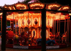 The carousel (ana.anamaria18@gmail.com) Tags: bucharest june