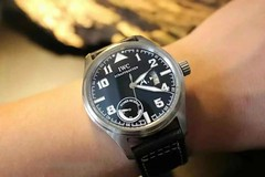 2015-04-05_kqgco (marktony2) Tags: watches iwc luxury wrist