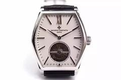 2015-07-17_35 (marktony2) Tags: watches flywheelseries luxury wrist