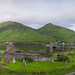 """2016-07-11-21h52m33-Schottland Panorama • <a style=""""font-size:0.8em;"""" href=""""http://www.flickr.com/photos/25421736@N07/28484977910/"""" target=""""_blank"""">View on Flickr</a>"""