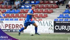 UPL 16/17. 3ª Div. UPL-TIN. DSB1485 (UP Langreo) Tags: futbol football soccer sports uplangreo langreo asturias tineo cdtineo