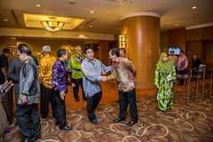 File0212 (Malaysian Anti-Corruption Commission) Tags: sprm abukassim macc ketuapesuruhjayasprm hari terakhir tun abdullah nazri aziz