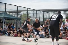 20160806-_PYI7314 (pie_rat1974) Tags: basketball ezb streetball frankfurt