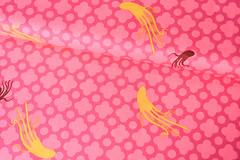 Heather Ross : Mendocino (the workroom) Tags: fabric heatherross theworkroom windhamfabrics mendocino mermaids underwaterfabricheatherross