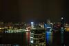 Kowloon view at night - Hong Kong (EHA73) Tags: aposummicronm1250asph leica leicam typ240 kowloon harbor victoriaharbor nightphotography hongkong cityscape lights kowloonbay leicamp
