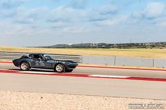 Corvette Invasion - 2016 - Casey J Porter  (218) (Casey J Porter) Tags: corvette corvetteinvasion invasion vette cota circuitoftheamericas formula1 f1 austin texas grandsport 2017 z06 c1 c2 c3 c4 c5 c6 c7 stingray supercharger wonderwoman caseyjporter nasa astrovette astro spaceprogram carshow