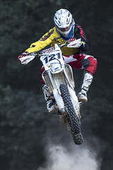 jump (the-father) Tags: tomas motocross stribro czechrepublic jump dust motorbike
