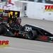 Terps Racing Formula
