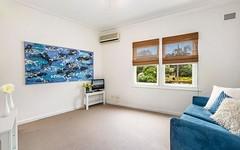 2/516 Sydney Road, Balgowlah NSW