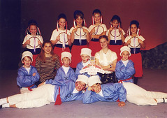 1995-russians (City of Davis Media Services) Tags: 1995 nutcracker