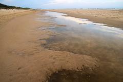 plage d' Hardelot (vieubab) Tags: atmosphre calme dunes extrieur escapade rivage sonyflickraward luminosit lumire lamanche mer nature unlimitedphotos paysage perspective reflets saveearth sony vagues hardelot sable