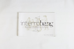 Interrobang_01_01 (Corey Holms) Tags: typecon design typography graphicdesign collateral conference sota society typographic aficionados