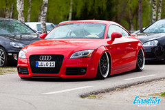 "Worthersee 2015 • <a style=""font-size:0.8em;"" href=""http://www.flickr.com/photos/54523206@N03/16709395903/"" target=""_blank"">View on Flickr</a>"
