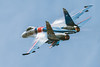 Flanker Su-27 (The best from aviation) Tags: sukhoy aerobaticteam air aircraft airjet airplane airshow avia canon jet plane planes planespotting russianknight sotters spot spotting su27 saintpetersburg russia rus 100v10f topf50 topf75 су27 light aperture group lightandaperturegroup anawesomeshot travel