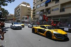 F1 - OPERATION PISTE RENAULT SPORT MONACO 2015 (RENAULT SPORT) Tags: auto car race may f1 monaco grandprix mai formulaone formule1 formula1 gp worldchampionship motorsport monoplace formuleun uniplace